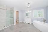 15633 Hampton Village Drive - Photo 37