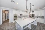 15633 Hampton Village Drive - Photo 8
