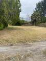 6511 Ginny Drive - Photo 2