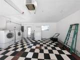11197 103RD Terrace - Photo 36