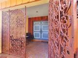 11197 103RD Terrace - Photo 37