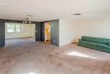 6315 Westport Drive - Photo 14