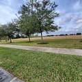 2713 Butterfly Landing Drive - Photo 37