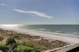 420 Gulf Boulevard - Photo 51