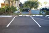 20002 Gulf Boulevard - Photo 48