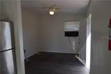 3305 Oakley Avenue - Photo 10