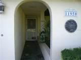 11950 117TH Street - Photo 3