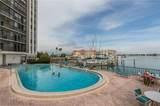 10355 Paradise Boulevard - Photo 27
