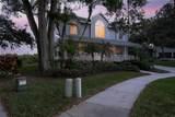 3000 Key Harbor Drive - Photo 13