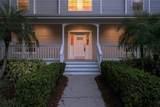 3000 Key Harbor Drive - Photo 14