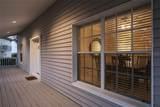 3000 Key Harbor Drive - Photo 16