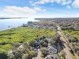 3000 Key Harbor Drive - Photo 3