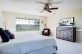 3000 Key Harbor Drive - Photo 40