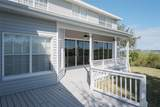 3000 Key Harbor Drive - Photo 62