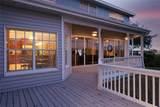 3000 Key Harbor Drive - Photo 73
