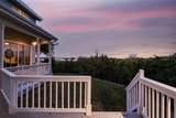 3000 Key Harbor Drive - Photo 74