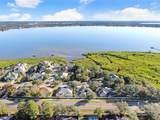 3000 Key Harbor Drive - Photo 78