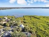 3000 Key Harbor Drive - Photo 80