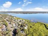 3000 Key Harbor Drive - Photo 83