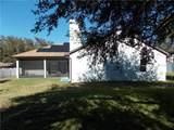1272 Ridgegrove Drive - Photo 2