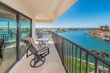 240 Sand Key Estates Drive - Photo 2