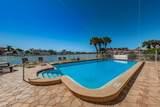 240 Sand Key Estates Drive - Photo 23