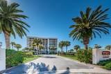 240 Sand Key Estates Drive - Photo 3