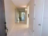 3505 Tarpon Woods Boulevard - Photo 3