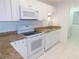 3505 Tarpon Woods Boulevard - Photo 7