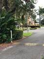 7432 Sunshine Skyway Lane - Photo 4