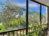 8198 Terrace Garden Drive - Photo 27