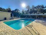 8198 Terrace Garden Drive - Photo 38