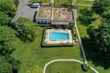 8198 Terrace Garden Drive - Photo 41