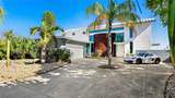 3998 Coquina Key Drive - Photo 4