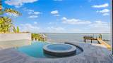 3998 Coquina Key Drive - Photo 48