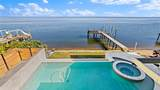 3998 Coquina Key Drive - Photo 49