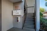 5265 Bay Drive - Photo 5