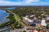 101 Bayshore Boulevard - Photo 27