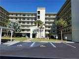 9860 62ND Terrace - Photo 2