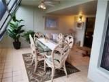 9860 62ND Terrace - Photo 8