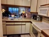 9860 62ND Terrace - Photo 9