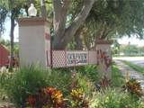 6100 Gulfport Boulevard - Photo 1