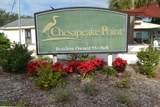 800 Chesapeake Drive - Photo 15