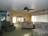 10461 Holiday Shores Drive - Photo 10