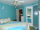 10461 Holiday Shores Drive - Photo 13