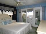 10461 Holiday Shores Drive - Photo 18