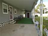 10461 Holiday Shores Drive - Photo 21