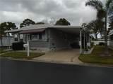 10461 Holiday Shores Drive - Photo 3