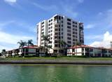 6291 Bahia Del Mar Circle - Photo 1