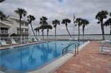 1451 Gulf Boulevard - Photo 19